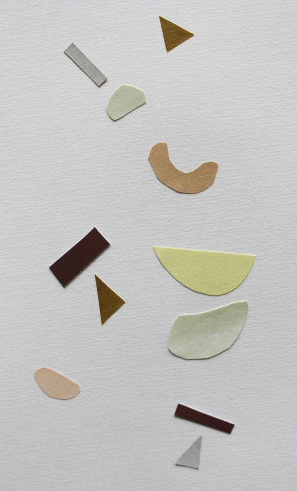 Image of SHAPES 6