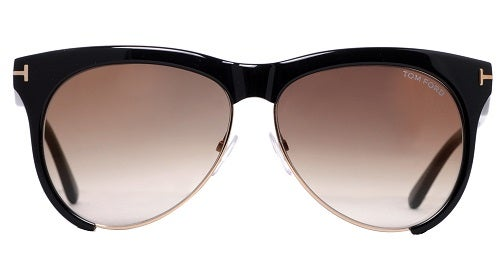 Image of TOM FORD TF365 LEONA