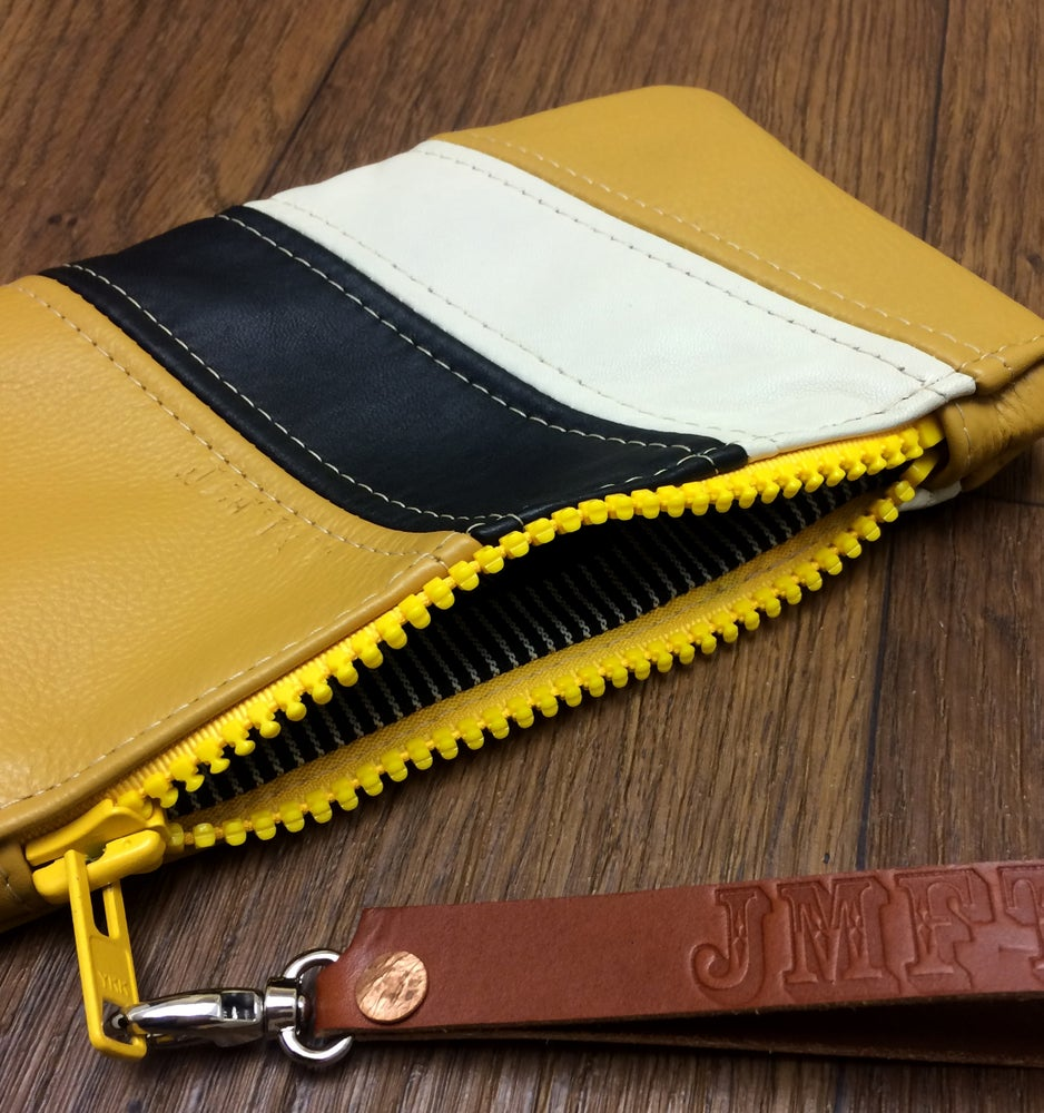Image of The Jocelyn Clutch