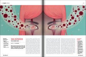 Image of Graffiti Art Magazine #30
