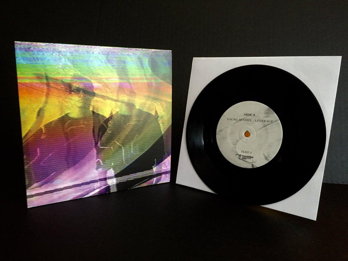 starkweather lesbian singles Amazoncojp: spectr: volume 2 (english edition) 電子書籍: jordan l hawk: kindleストア.