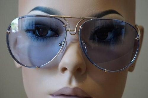 Image of Giatta Sunglasses