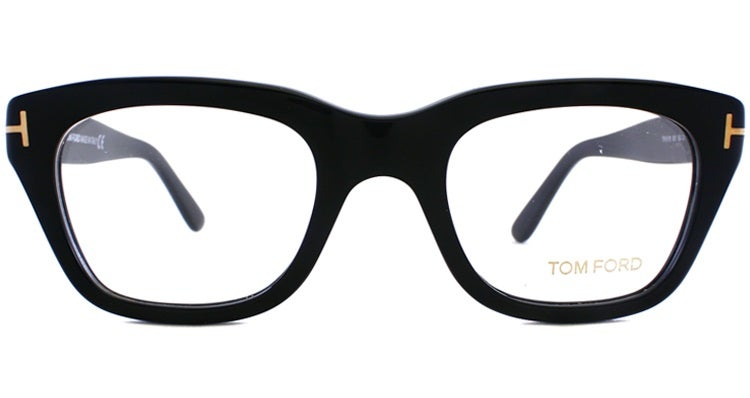 Image of TOM FORD tf5178 optical