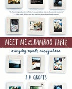 Image of Meet Me at the Bamboo Table