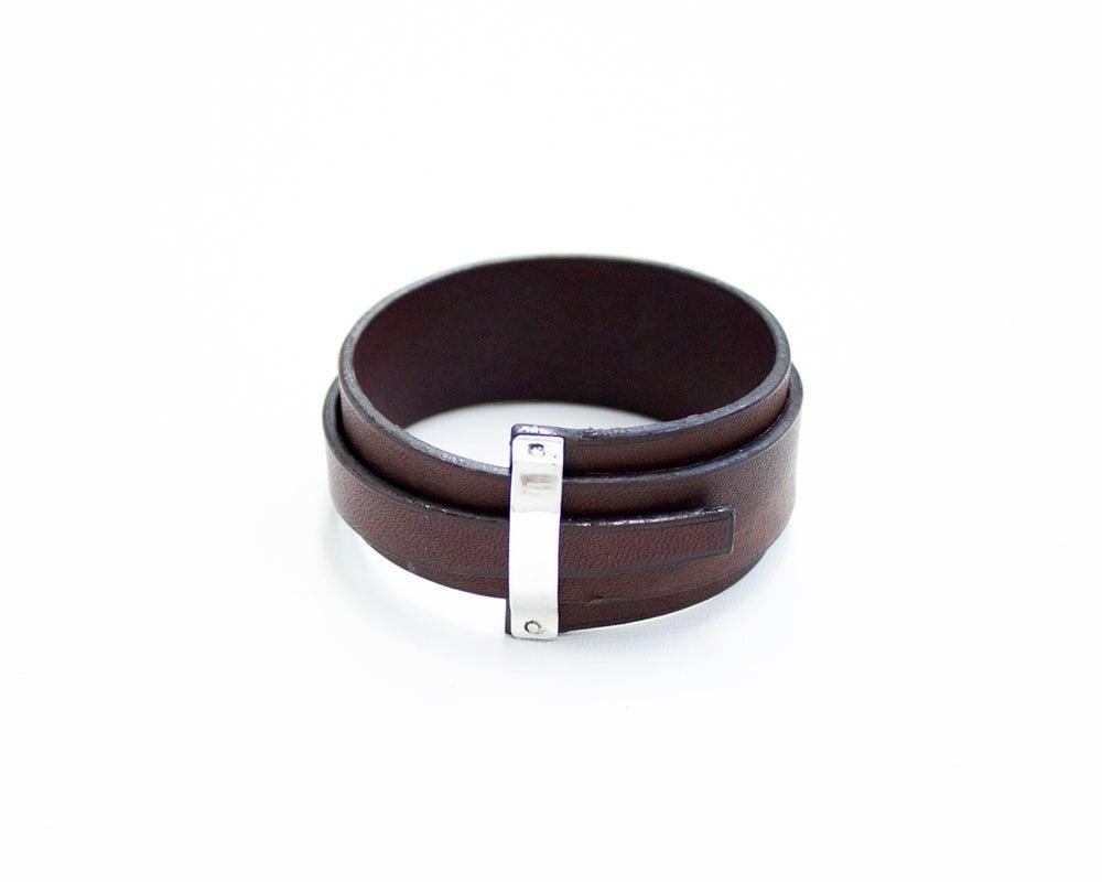 Image of Bracelet de force - Mixte