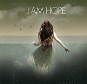 Image of I AM HOPE - Self Titled Mini Album