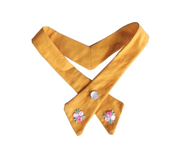 Image of Scout Tie