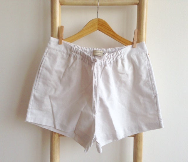 Image of Waikiki Shorts