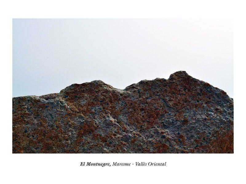Image of El Montnegre, Maresme - Vallès Oriental