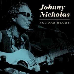 Image of Future Blues