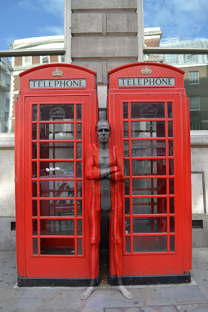 Image of Top Seller! Phone Boxes