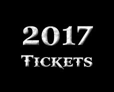 Image of 2017 Tickets