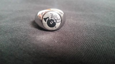 Image of LSP RING