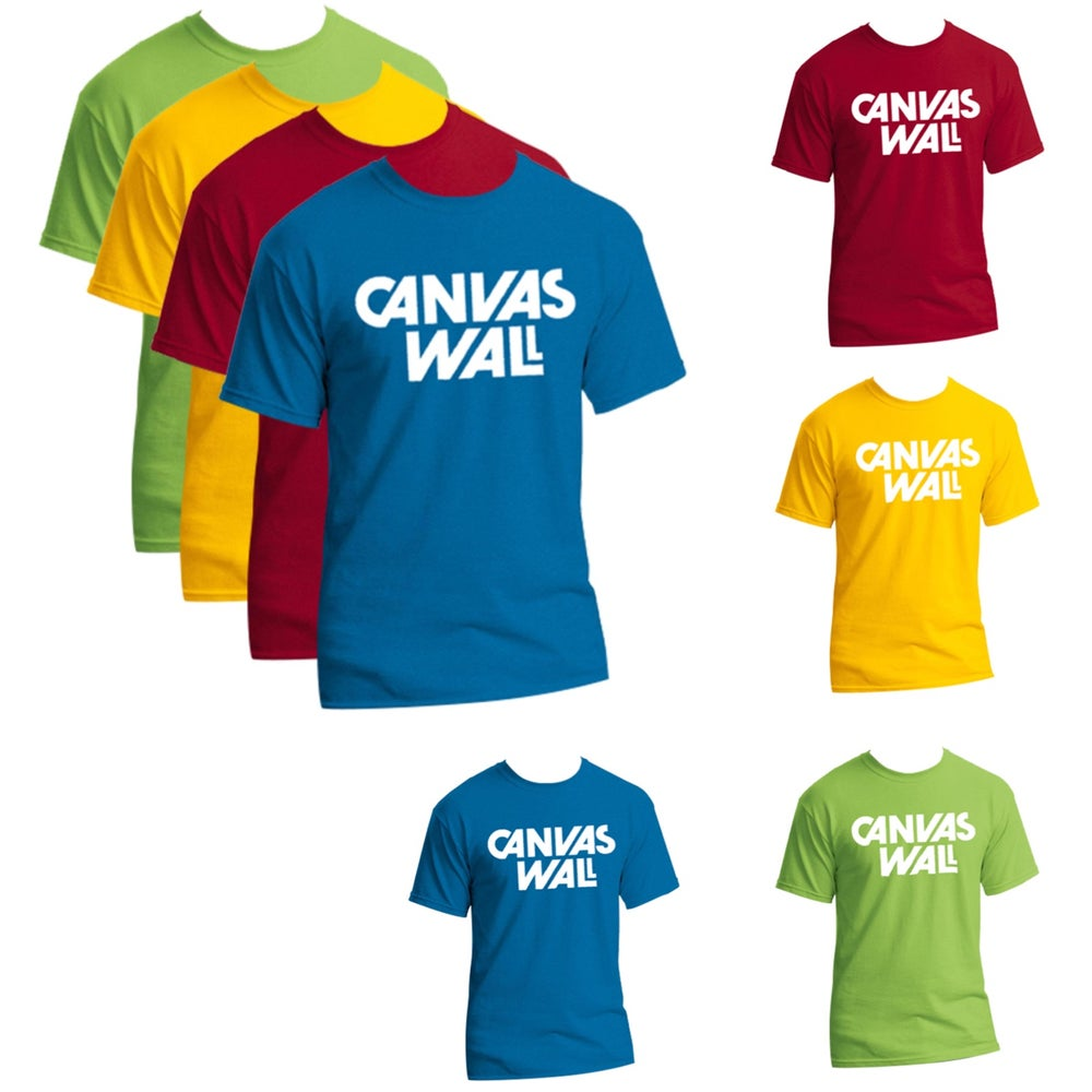 Image of Mannekind T-shirts