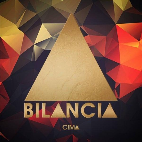 CIMA - BILANCIA - HONIRO STORE