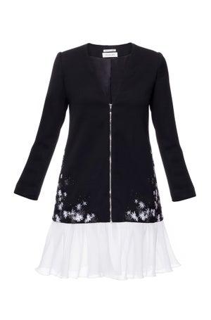 Caledonia Jacket - Melissa Bui