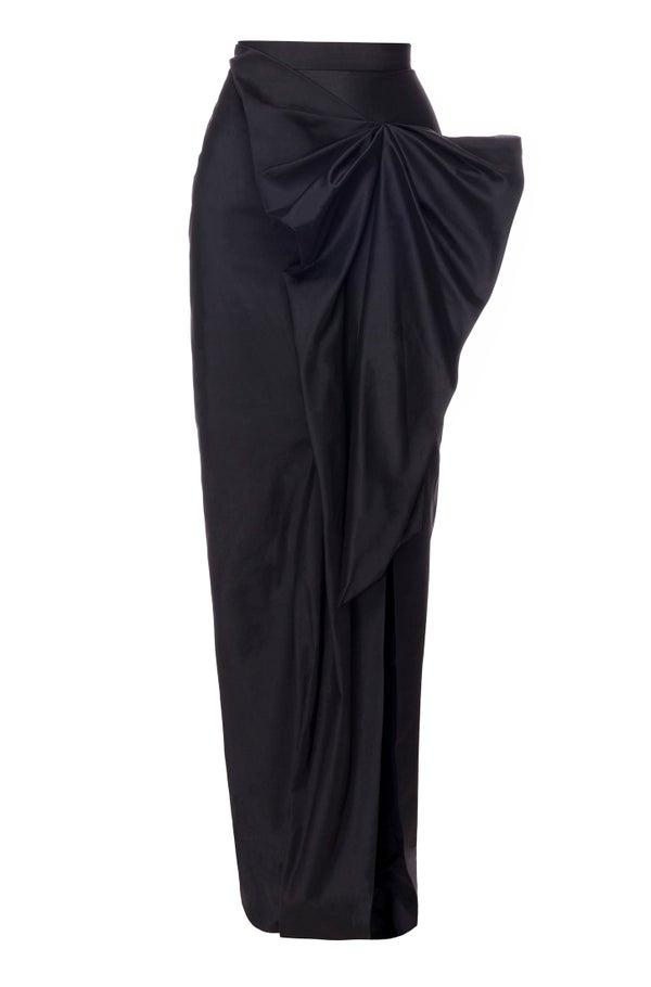 Twinflower Skirt $900.00 - Melissa Bui