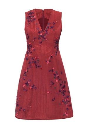Woodsia Dress $2,115.00 - Melissa Bui