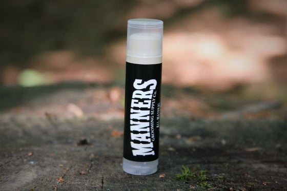 Image of LIP BALM TUBE - 0.15oz. / 4.25g Tube (choose your flavor)