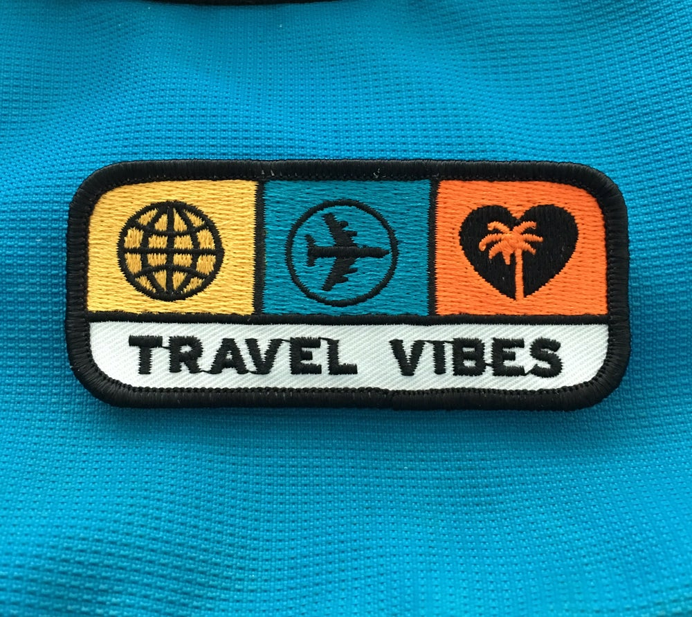 Quality Travel World