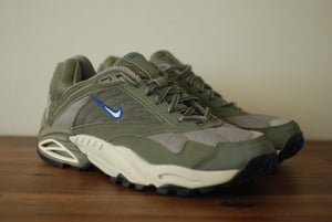Image of Nike Air Terra Humara