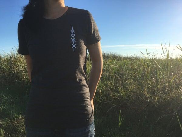 Image of Healing Heart T-Shirt