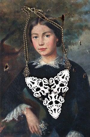 Babette - Bazaroïde