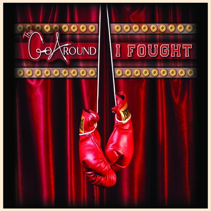 Image of I Fought (Album)