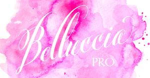 Image of Belluccia Pro