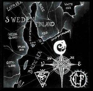 "Image of COALITION  OF THE ANATHEMATIZED ""3 ways CD"""