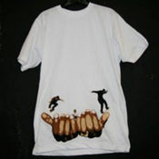 Image of Handful Tee