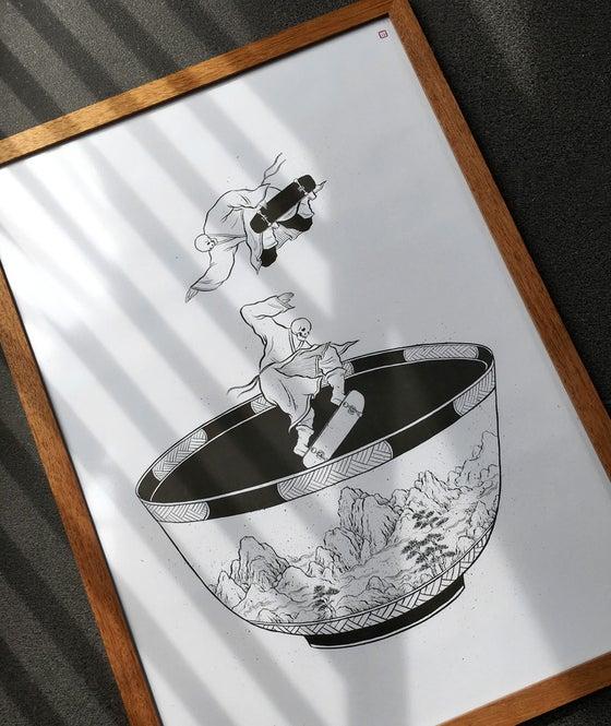 Image of Porcelain