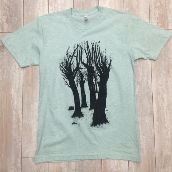 Image of TREES T