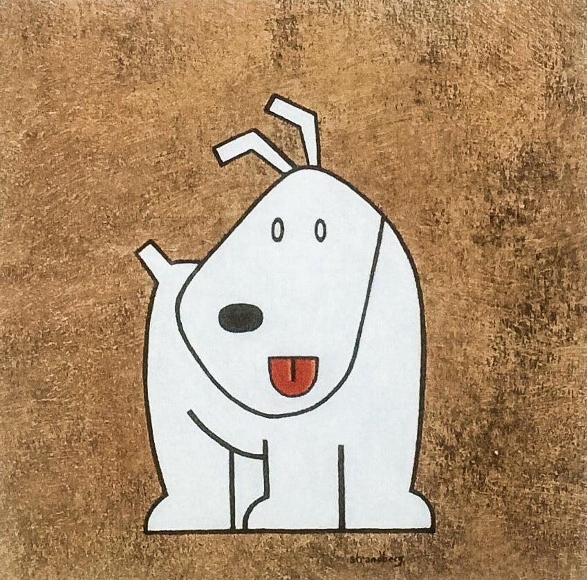 Image of Grundhund