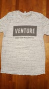 Image of Venture Short-Sleeve Shirt