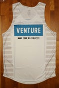 Image of Venture Running Singlet