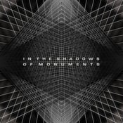 Image of In The Shadows Of Monuments regular album