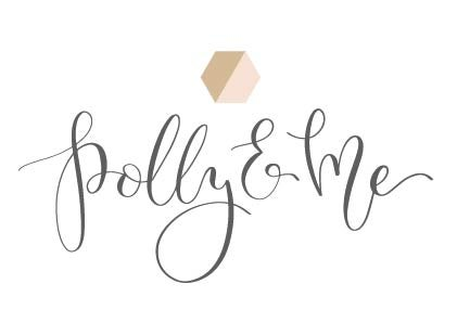 Image of This Shop Has Moved! www.Pollyandme.co.uk