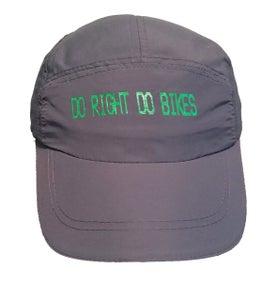 Image of 2026 dad cap