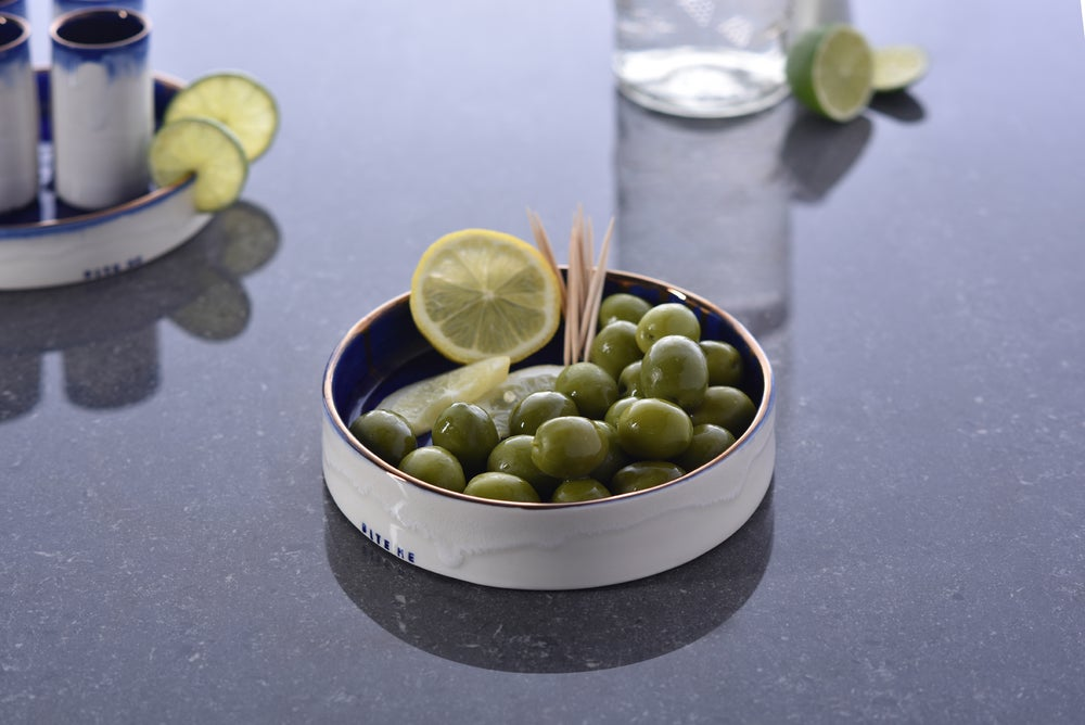 Image of Olive Tray