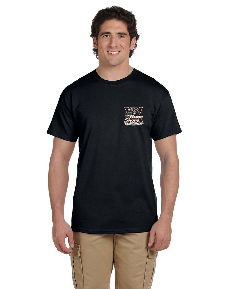 Image of 2016 Men's T-shirt