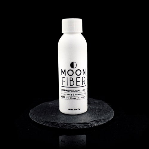Image of LUNAR DUST™ (volume & texture powder)