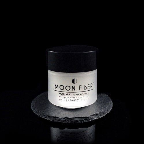Image of Moon Milk™ (flexible styling milk)