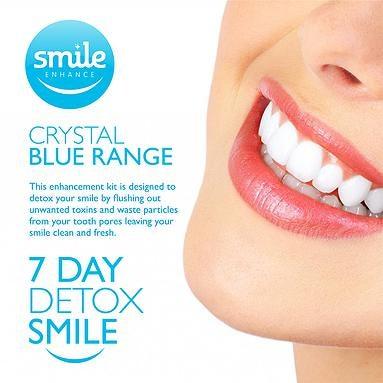 Image of Teeth Whitening Kit