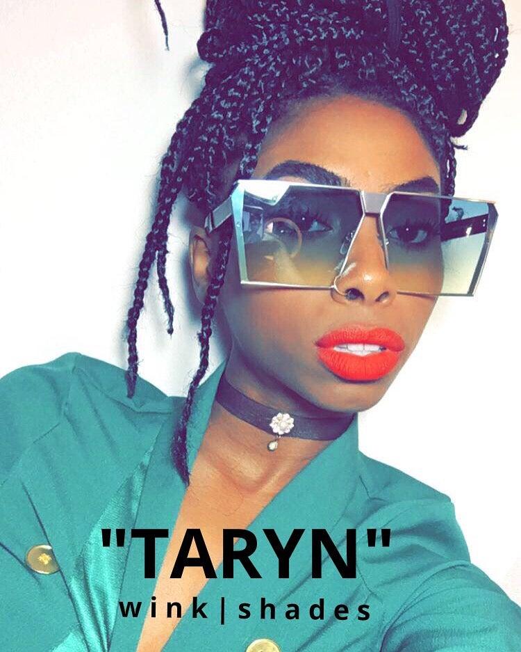 Image of TARYN SHADES