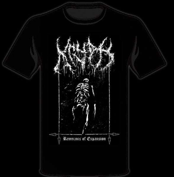 Image of Remnants T-Shirt
