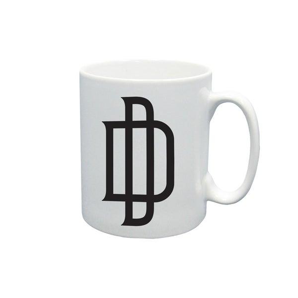 Image of Docks Dora Mug