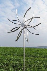 Image of Power Flower St klein