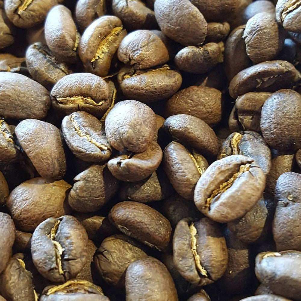 Image of Select Single Origin Coffee Subscription - 3 Months