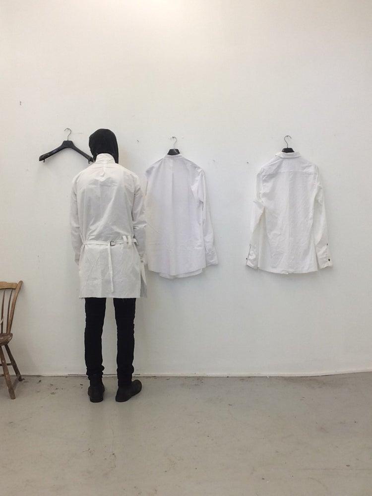 Image of Menard Shirt